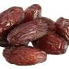 UWE Organic Medjool Dates