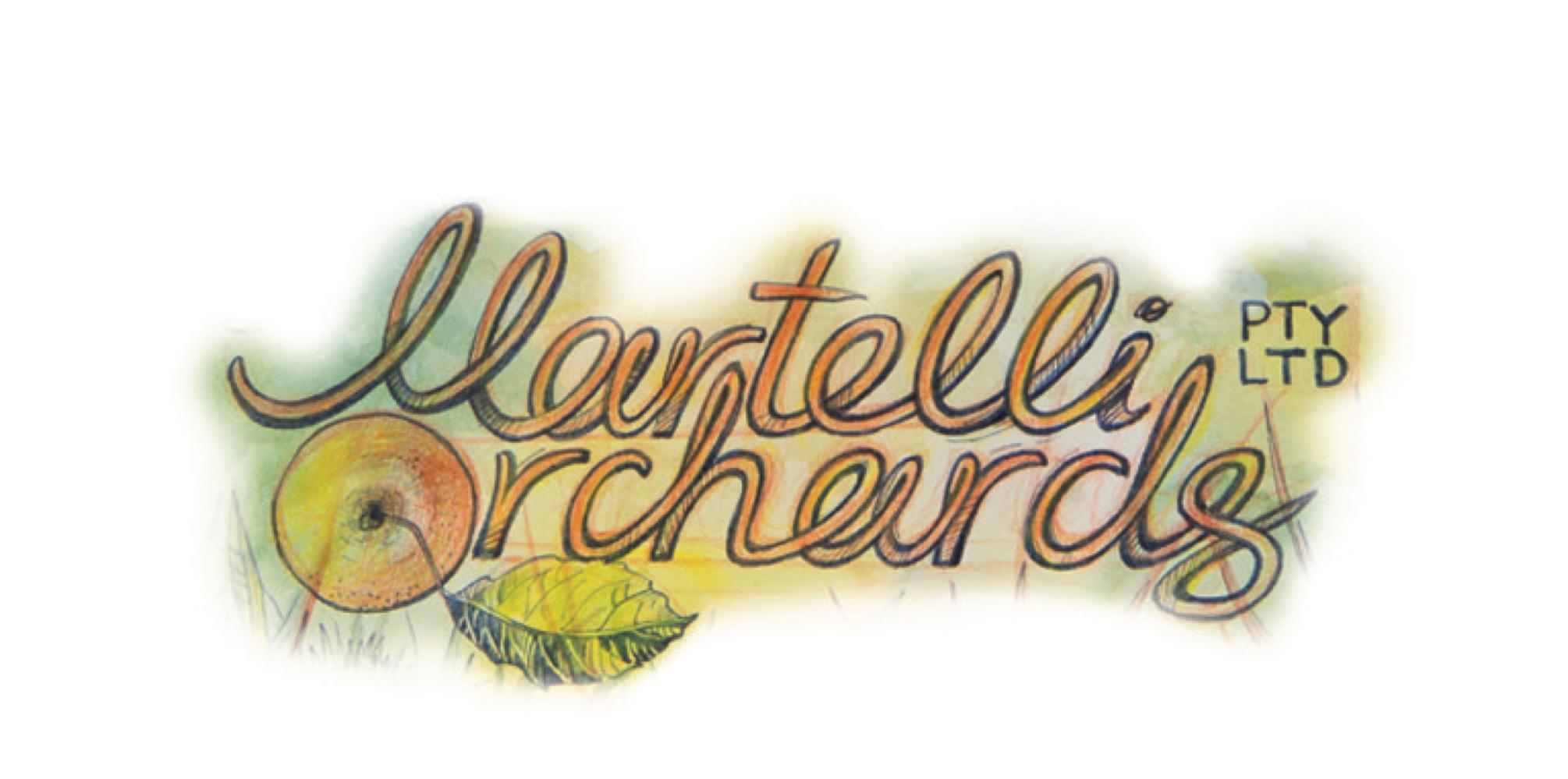 Martelli Orchards